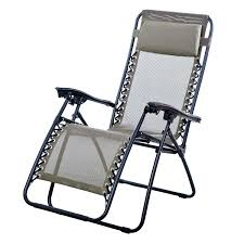 Patio Recliner Chairs House Furniture Grand Bank Patio Reclining Lounge Chair 62 Awesome