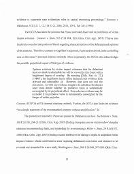 Capital Case In The Supreme Court Of The United States Shaun Michael