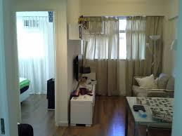 flat furniture. Full Size Of Living Room:apartment Room Furniture Apartment Decorating On A Budget 3 Flat