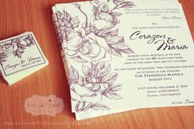 Small Picture hand drawn roses Tumblr invitations Pinterest Hand drawn