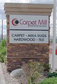 the area rug super 1613 w belleview littleton co 80120 303 730 1255