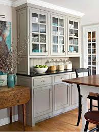 Functional Kitchen Cabinets Gorgeous Small Kitchen Ideas Traditional Kitchen Designs Delightful