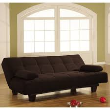 couch that turns into a bed. Couch That Turns Into A Bed Awesome Appealing 75 Bunk Price