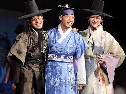 """""""Vụ bê bối ở Sung Kyun Kwan"""" – câu chuyện về Nho giáo Hàn Quốc"""