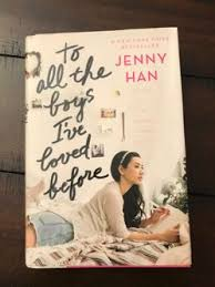 Lara jean's love life gets complicated in this new york my dad tried to take us fishing once, and i cried when my shoes got mud on them, and margot cried when her book got wet, and kitty cried. To All The Boys I Ve Loved Before A Truthful Story On Relationships Culture Breezejmu Org