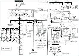 1997 ford f350 wiring diagram ford wiring diagram 1997 ford f250 73 1997 ford f350 wiring diagram furthermore ford wiring diagram online photograph ford wiring diagram online pertaining