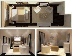 bedroom furniture placement ideas. ask su0026c hotelchic bedroom steven and chris furniture placement ideas