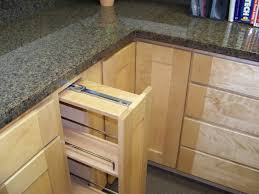 maple shaker kitchen cabinets. Beautiful Maple Maple Shaker Kitchen Cabinets New Ready To Assemble And S