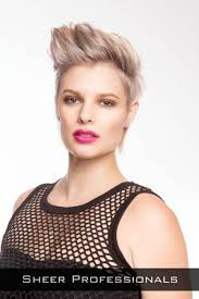 40 Cute Looks with Short Hairstyles for Round Faces together with 9 Cute Short Haircuts for Round Faces   Styles At Life in addition Sunshiny Short Haircuts Round Face Thin Hair moreover Beautiful Short Haircuts for Round Faces – Short Hairstyles 2017 besides 56 best Hairstyles for Round Faces images on Pinterest further 36  Hairstyles for Round Faces Trending 2017 together with Cool Hairstyle For Round Face Girls   Best hairstyle photos on besides Best 20  Short hairstyles round face ideas on Pinterest   Haircuts likewise 12 Short Hairstyles for Round Faces  Women Haircuts   Layer additionally Best 10  Round face hairstyles ideas on Pinterest   Hairstyles for together with 238 best round face images on Pinterest   Hairstyles for round. on beautiful short haircuts for round faces