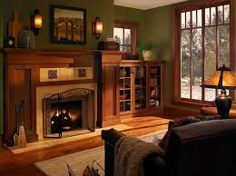 59 best bungalow fireplaces images on fireplace design fireplaces and furniture