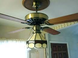 led light bulbs for ceiling fans ceiling fan led replacement harbor breeze ceiling fan light bulb