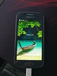 Samsung galaxy ace 3 in WV14 ...
