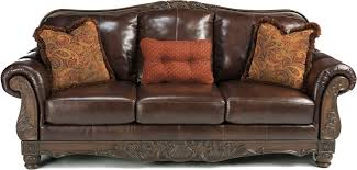 real leather sofas s chicago