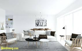 bedroom ideas for teenage girls black and white. Delighful For Black And White Bedroom Ideas For Teenage Girls  Elegant  In Bedroom Ideas For Teenage Girls Black And White T