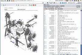bobcat 873 engine diagram bobcat find image about wiring diagram Bobcat 873 F Series Parts Diagram t190 wiring diagram cat as well bobcat 753 parts diagram besides bobcat 863 863h skid steer Aux Bobcat 873 Hydraulic Parts Diagrams