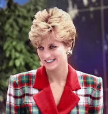 Diana Spencer Natal Chart Birth Chart Princess Of Wales Diana Cancer Zodiac Sign