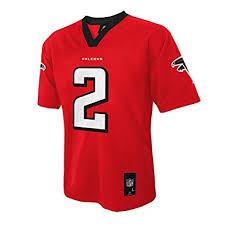 Jersey Falcons Atlanta Atlanta Falcons Jersey Falcons Jersey Atlanta Jersey Falcons Atlanta