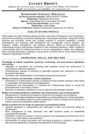How To Write Federal Resume Top Resume Tips For Writing A Federal Topresume How To Write 100 20