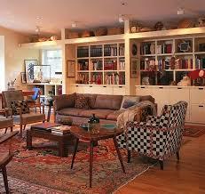 mid century modern rugs mid c room mid century modern rug designs