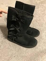 Triple Bows Kids Girls Mini Melissa Shoes Sandals Toddler Us