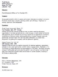 executive resume formats trendy resumes creative resume templates sample  office administrator resume