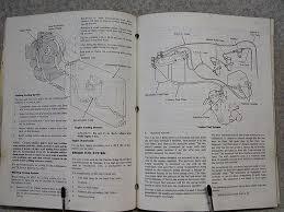 king generator wiring diagram king image wiring thermo king wiring diagram wiring diagram and hernes on king generator wiring diagram