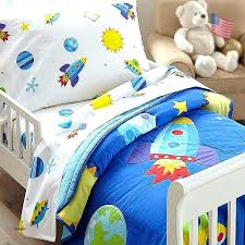 monster inc baby bedding set crib set a toddler bed best of monsters university set monster