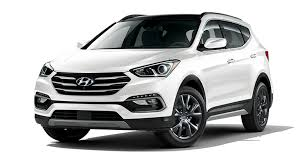 new car launches in july 2013Hyundai Cars Sedans SUVs Compacts and Luxury  Hyundai