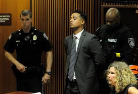 Former Burlington Township officer sentenced in drunken Florence.