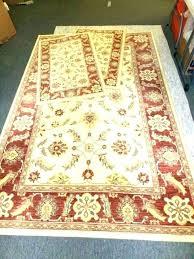 round sisal rug round sisal rug outdoor rugs sisal runner rug uk ikea sisal rug 8x10