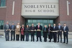 Working At Noblesville Schools Zippia