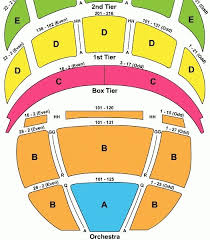 Kennedy Center Opera House Seating Chart Budapest Opera House Seating Plan Lovely Sydney Opera House
