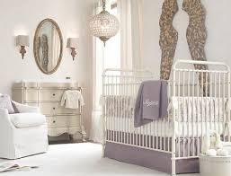 25  best Designer baby ideas on Pinterest   Babies or baby's  Baby moreover Best 25  Baby dresser ideas on Pinterest   Organizing baby dresser as well  moreover Baby Nursery Ideas That Design Conscious Adults Will Love furthermore  also  likewise  as well Baby Room Design Ideas together with Baby Nursery  Design Ideas  Furniture   Cribs   Parents as well  additionally . on design baby rooms