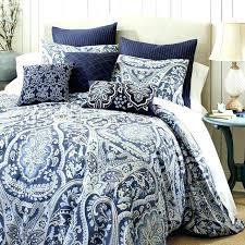 blue king size duvet covers small size of thread king size duvet cover set white white