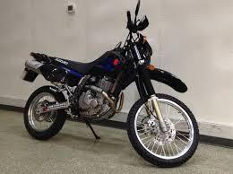 2018 suzuki dr650se. exellent dr650se suzuki dr650se 2017 new motorcycle for sale in langley  serving greater  vancouver british columbia in 2018 suzuki dr650se d