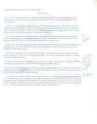 land law essayland law essay help   essay help land law essay help