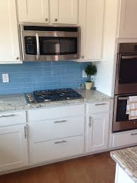 Subway Tile Kitchen Backsplash Subway Tile Kitchen Backsplash Ideas Home Design Ideas