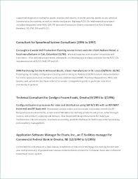 Marketing Objectives Resume Best of Intern Resume Objective Examples Engineering Intern Resume Examples