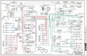 distributor wiring diagram luxury 1973 1979 ford truck wiring distributor wiring diagram beautiful 1976 mgb wiring diagram od wire center • of distributor wiring diagram