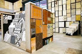 tile and stone warehouse tile and stone tile and stone warehouse