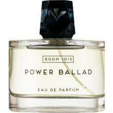 <b>Room 1015 Power</b> Ballad | notino.dk
