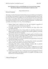essay on capital astana university