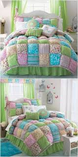 puffy comforter quilt tutorial - YouTube & puffy comforter quilt tutorial Adamdwight.com