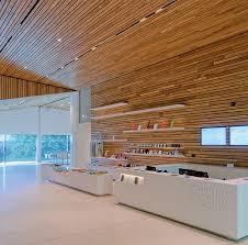 wood ceiling lighting. Interior Wood Ceilings Ceiling Lighting T