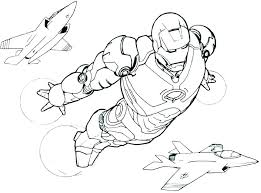 Man Coloring Pages Print This Coloring Page Iron Man Coloring Pages