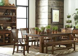 havertys dining room sets. Havertys Kitchen Table Dining Rooms Furniture Round Tables . Room Sets
