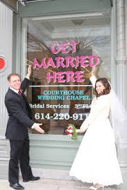 schedule your free consultation with one of our coordinators and begin planning your ceremony in central ohio s most elegant and unique wedding chapel