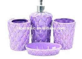 purple bathroom mat elegant purple bathroom rug sets and full size of bathroom brilliant purple towels and bathmats
