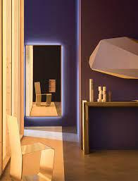 Our edit of best designer furniture ...