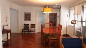 Superior 2 Bedroom Fully Furnished For Rent In Salcedo Village Makati